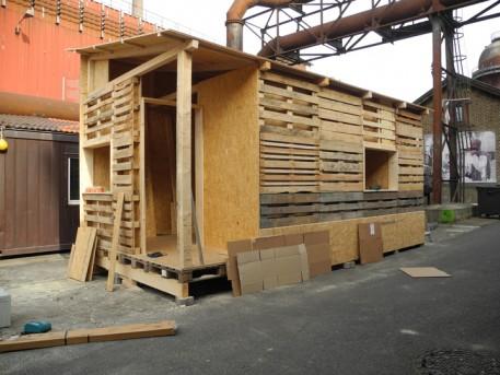Holzhausbau-8