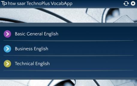 technoplus-1