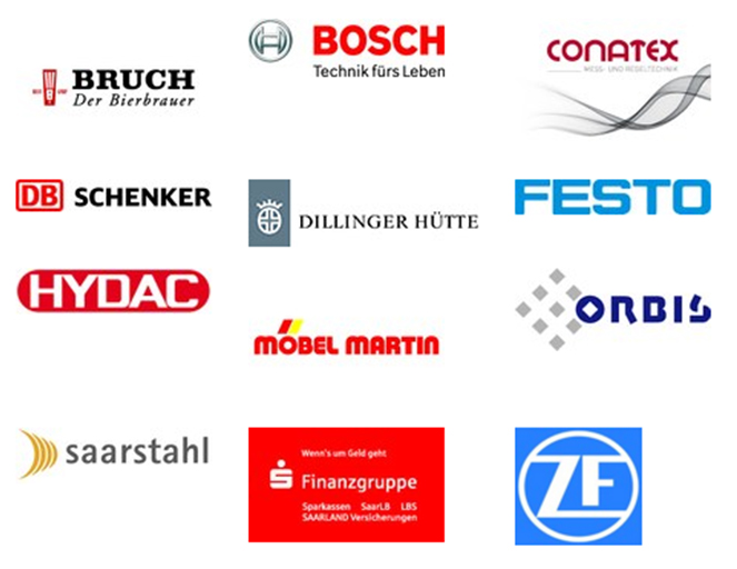 Saarbahn_Logos