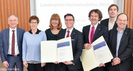Landespreis-Hochschullehre_blog