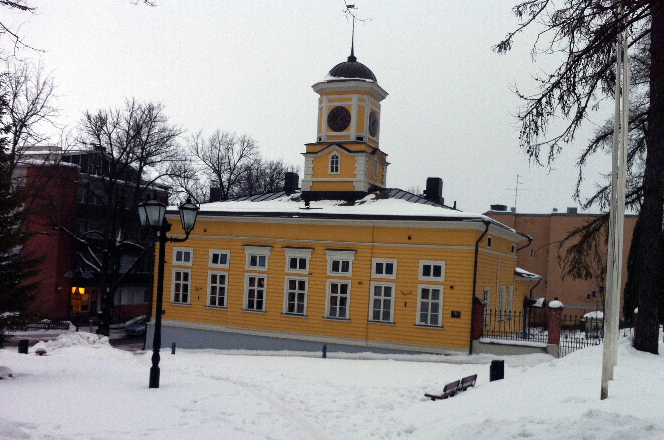 Erasmus_Finnland