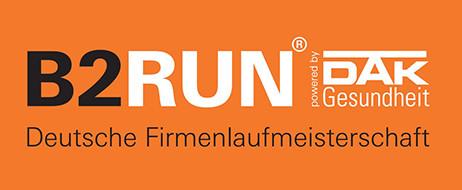 Logo Firmenlauf
