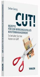 Buchcover_Georg