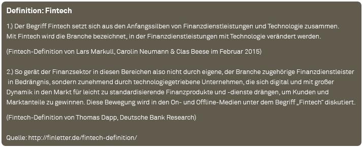 Fintech_Definition