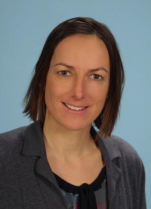 Profilfoto Simone Pokrant