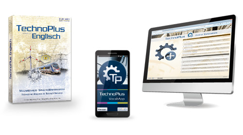 technoplus_blog