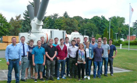 Exkursion_ABB_header