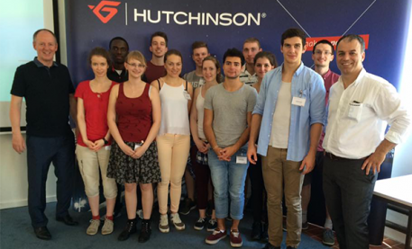 exkursion_hutchinson