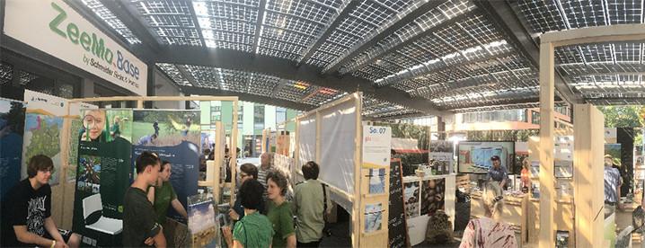 panorama_umweltfestival