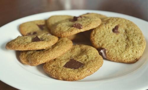 addalgae_cookies