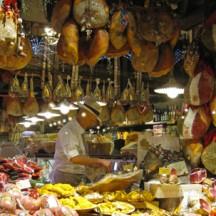 La Dolce Vita in Bologna