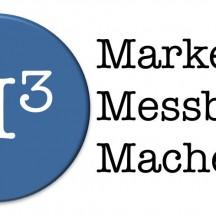 Logo_Marketing-messbar-machen