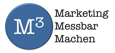 Logo_Marketing-messbar-machen