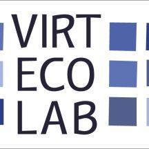 virtecolab_logo
