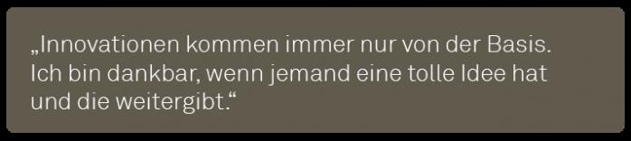 zitat_junker